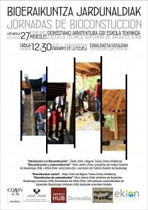 Bioeraikuntza II 2016-1-27